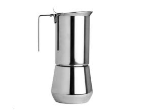 ilsa-espresso-maker